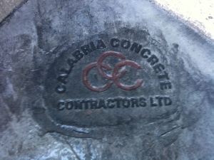 About Us - Calabria Concrete